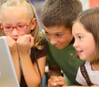 Marbella Education