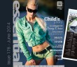 Essential Marbella Magazine June 2014