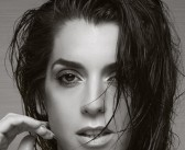 Ruth Lorenzo – The Voice of Spain