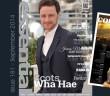 Essential Magazine September 2014