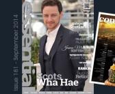 September 2014 – Scots Wha Hae!