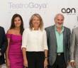 teatro_goya