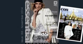 Issue 183 November