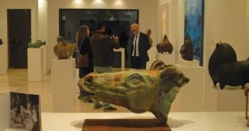 Galeria de Arte Pedrin