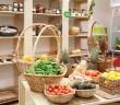 Chipolino Organic Supermarket