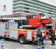 Estepona Firemen