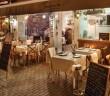 Restaurant Tempora