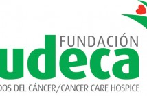 Fundraising for Cudeca