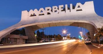 Marbella Planning