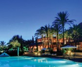 An Estate in Marbella