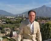 Marbella Property Development