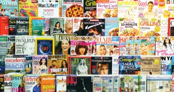 Future of Print Media