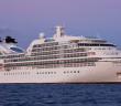 Cruise Bargains