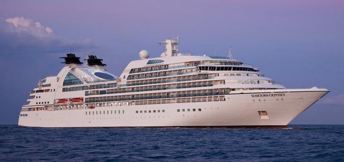 Cruise Bargains  Essential Marbella Magazine
