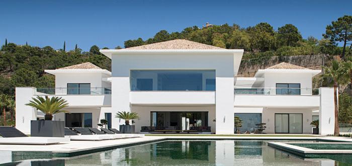 Arkitects