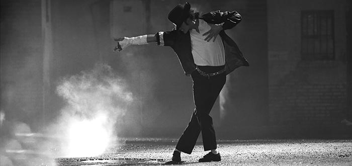 Top Dancers