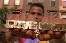 Black American Film