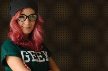 World Geek Day