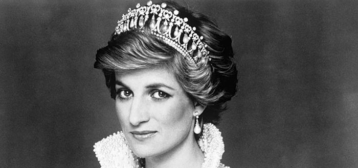 Diana 20 Years On