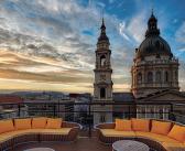Top 10 Hotels 2017