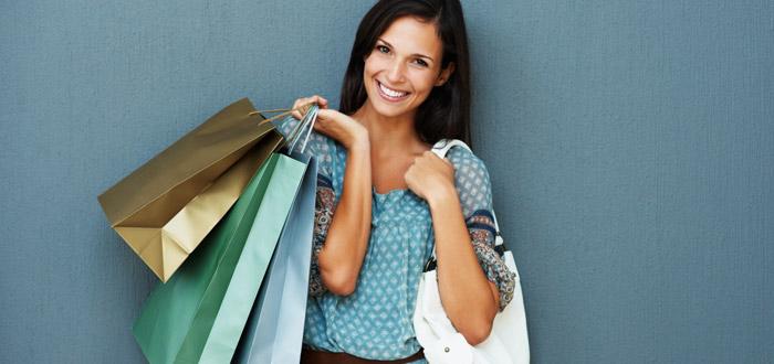 Marbella Shopping