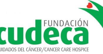 Fundraising for Cudeca