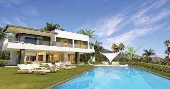 DM Properties Market Report