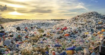 Plastic Overload