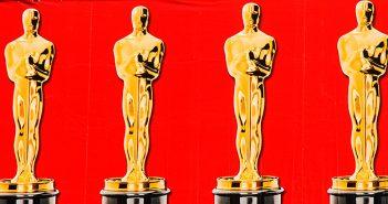 Oscar Documentaries 2018