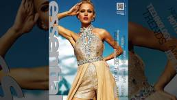 Essential Marbella Magazine April 2018