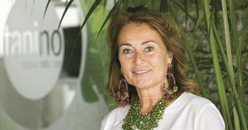 Elisabetta Occhi