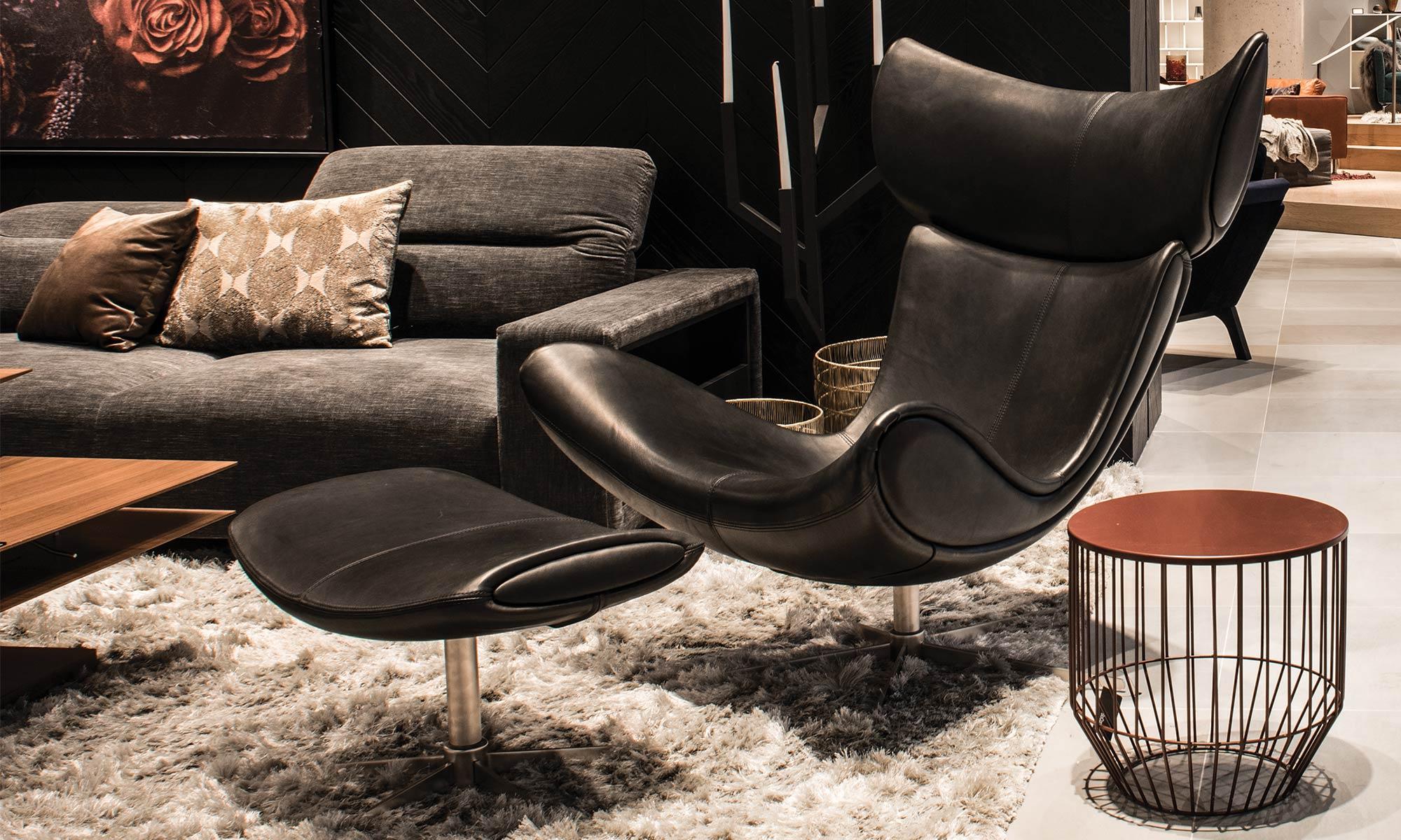 Bo Concept La Garde bo concept marbella - interior design and contemporary