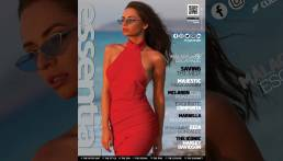 Essential Marbella Magazine September 2020